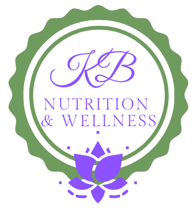 KB Nutrition and Wellness